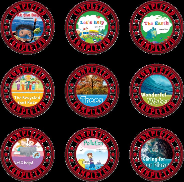 sticker image