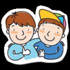 kids image