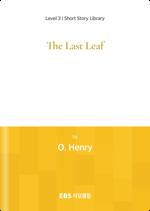 level3 book