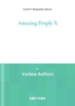 level4 book