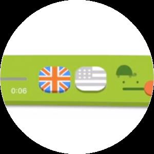 USA and UK pronunciation