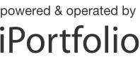 iportfolio logo