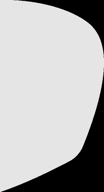deco gray
